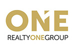 Realty On Group